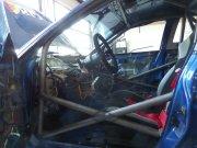 Rolkooi: Subaru Impreza