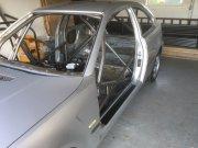 Rolkooi: BMW  Compact