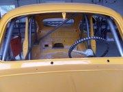 Rolkooi: Fiat  600