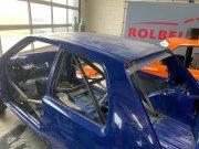 Rolkooi: Peugeot  106 Rally