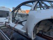 Rolkooi: Porsche 911  (977- GT 3 )