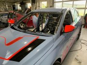 Rolkooi: Hyundai  i 30 N