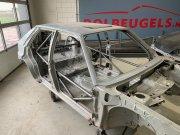 Rolkooi: Lancia Delta  Evo 1