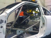 Rolkooi: Nissan 200SX