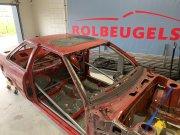 Rolkooi: Toyota Corolla AE 86