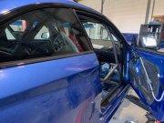 Rolkooi: BMW  M 240