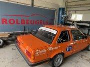 Rolkooi: BMW  E 30   325