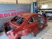 Rolkooi: BMW    1 Serie