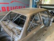 Rolkooi: BMW  E  30