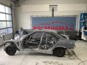 Rolkooi: BMW  E 46