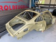 Rolkooi: Porsche  911  classic