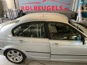 Rolkooi: BMW  E 46  325