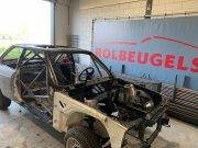 Rolkooi: BMW   E 30   M 3