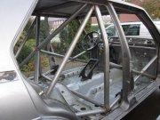 Rolkooi: Alfa Romeo 75 2.0 Twinspark