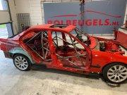 Rolkooi: BMW    E 36   SEDAN