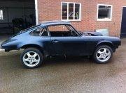Rolkooi: Porsche 911 type: 964