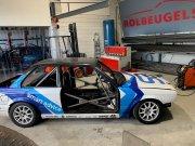 Rolkooi: BMW      E30