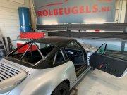 Rolkooi: PORSCHE  911 CARRERA  CACBRIO