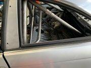 Rolkooi: BMW   E46