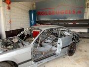 Rolkooi: BMW E 36