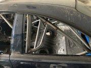 Rolkooi: BMW E 46  COUPE  BL