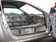 Rolkooi: Mazda RX7