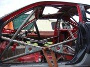 Rolkooi: Nissan S14