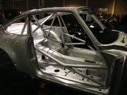 Rolkooi: Porsche 964