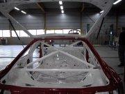 Rolkooi: Toyota Celica