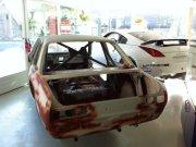 Rolkooi: Opel  Ascona