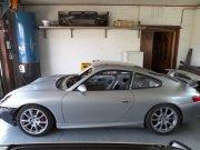 Rolkooi: Porsche  GT 3